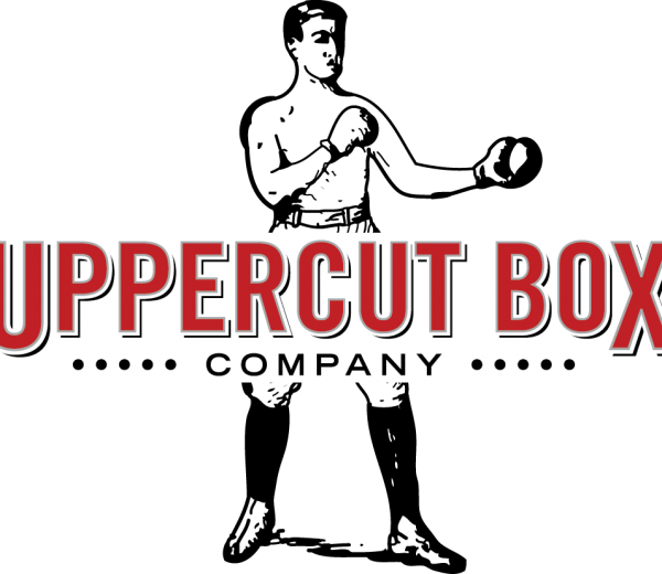 Uppercut Box Company