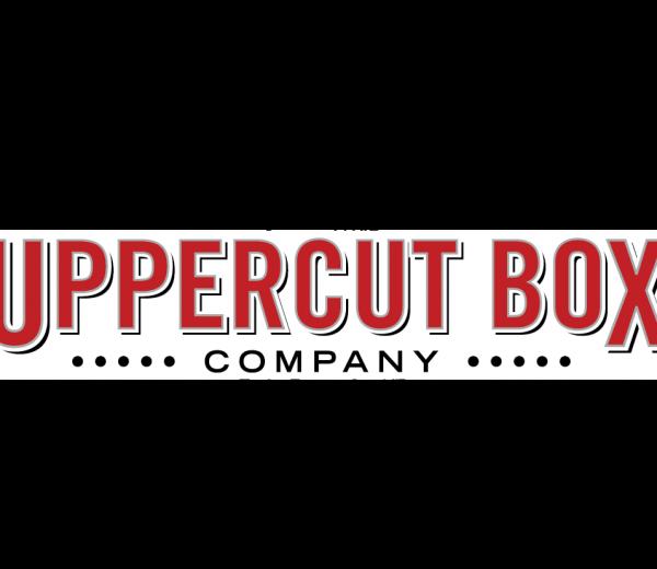 Uppercut Box Company