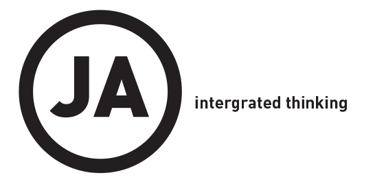 JA | integrated thinking
