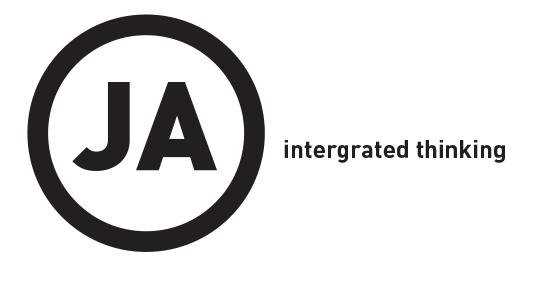 JA | integrated thinking