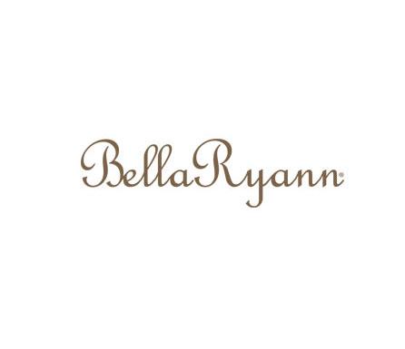 Bella Ryann Bracelets